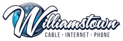 WILLIAMSTOWN CABLE